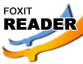 Foxit Reader 3.0 Released: It is better than Acrobat Reader