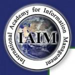 iaim-logo1