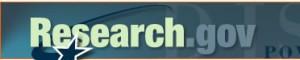 researchdotgov
