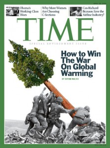 time-cover2